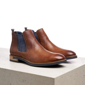 Lloyd Dario støvle